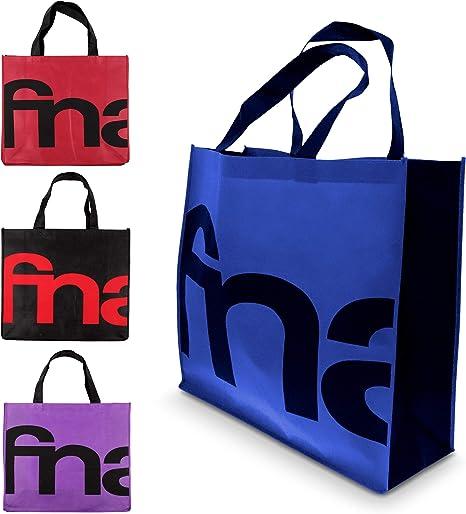 shopping bags bulk bags Lot of 4 cloth bags