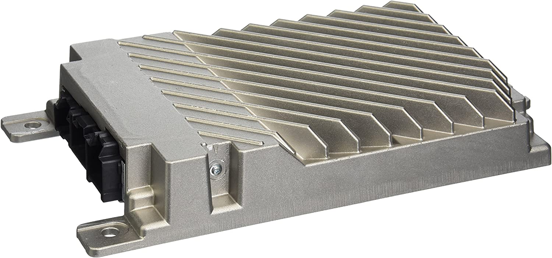 ACDelco 20832788 GM Original Equipment Radio Speaker Amplifier