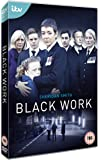 Black Work [DVD]