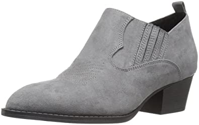 Women's Charming Ankle Bootie