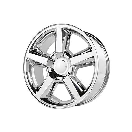 amazon wheel replicas v1164 chevrolet tahoe ltz chrome wheel New 1998 Chevrolet K1500 amazon wheel replicas v1164 chevrolet tahoe ltz chrome wheel 20x8 5 6x5 5 automotive
