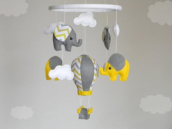 Light up ceiling toys blog avie light up ceiling toys designs aloadofball Images