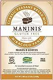 Amazon.com : MANINIS Ancient Grains Gluten Free Multi