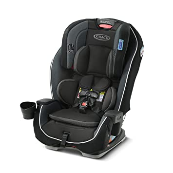 Graco Milestone 3 in 1 Car Seat, Infant