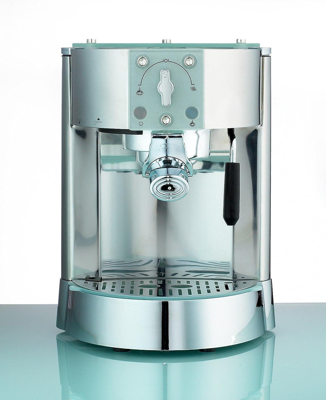 Amazon.com: KALORIK 12-cup cafetera de acero inoxidable ...