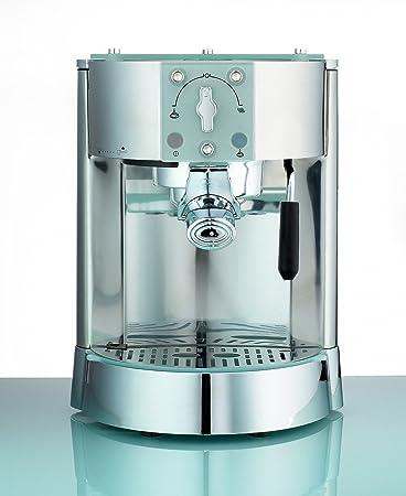 nespresso c100 espresso machine essenza single serve
