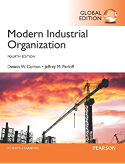 Industrial organization markets and strategies ebook paul modern industrial organization global edition fandeluxe Image collections