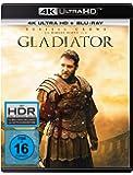 Gladiator 4K, 2 UHD-Blu-ray