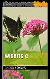 Wichtig 4 (German Edition)