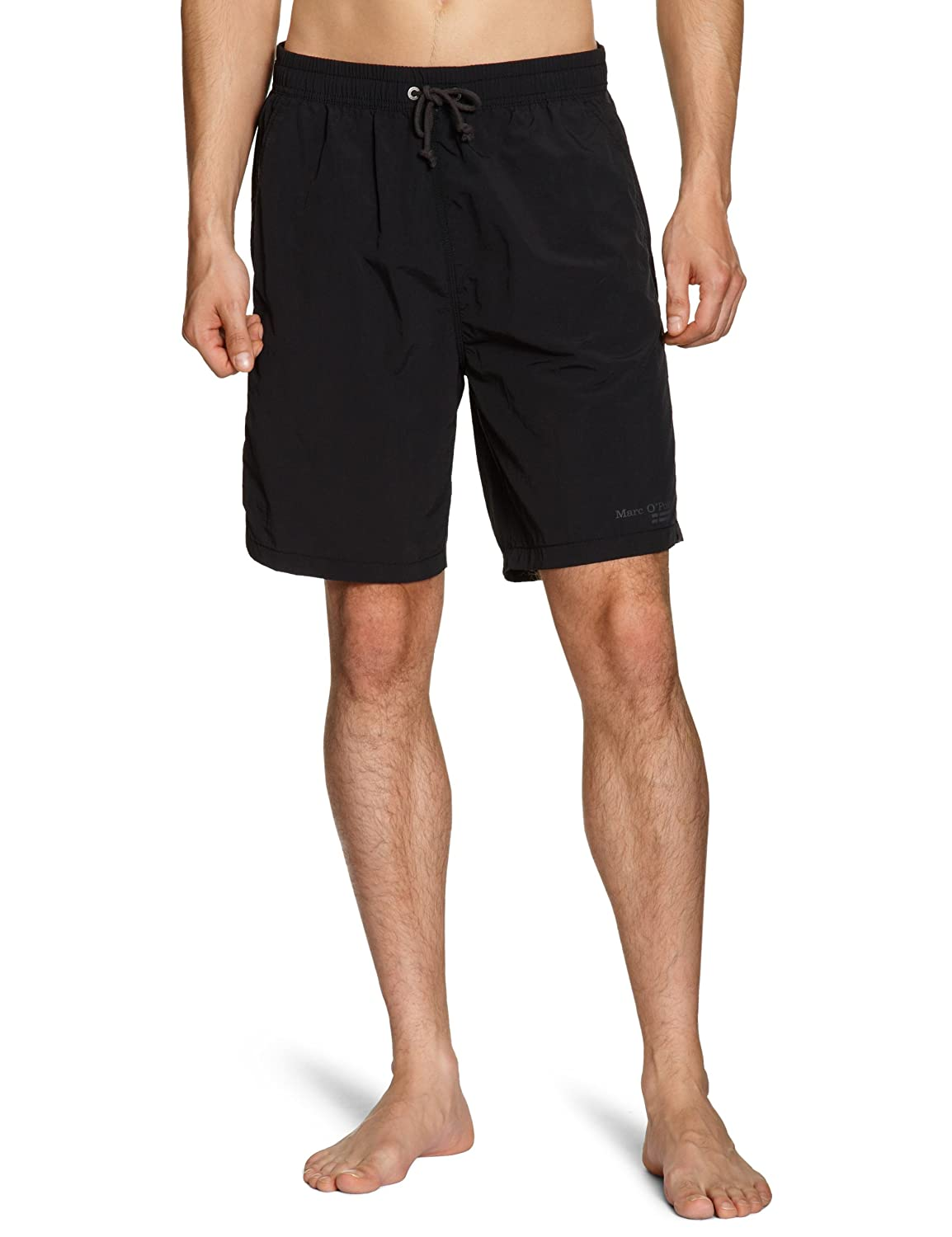 Marc?O'Polo Men's Swimming Shorts 890154