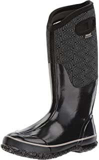 Sale Multi Blue Bogs Boots Rain Women's Winterberry Canada on sale