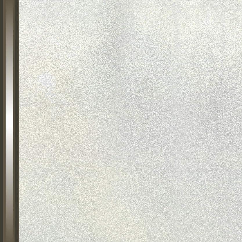 仲介者幻滅カカドゥ【2019最新版&2重構造】折りたたみ傘 ワンタッチ自動開閉 頑丈な10本骨 大きい メンズ傘 折り畳み傘 Teflon加工 210T高強度グラスファイバー 晴雨兼用 おりたたみ傘 軽量 収納ポーチ付き 耐風 梅雨対策 (ブラック)