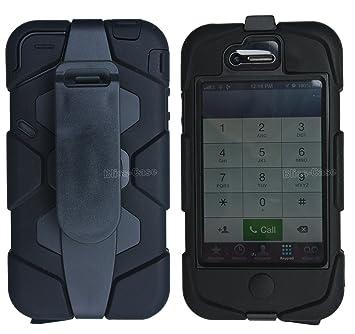 coque survivor iphone 4