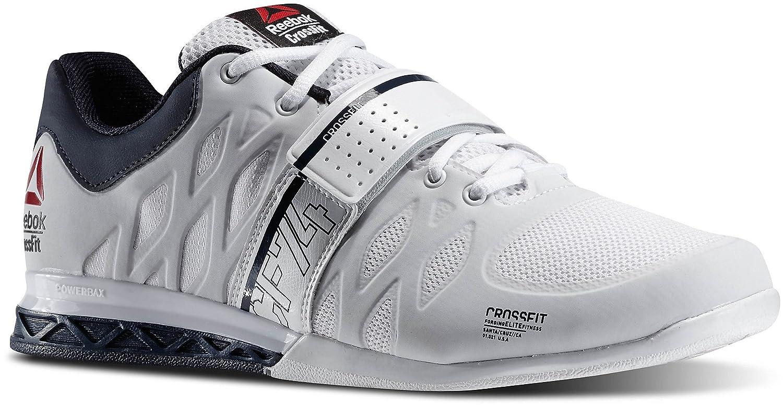Los Zapatos De Los Hombres De Reebok Crossfit CSEfH