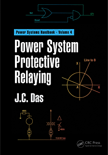 Ac circuits and power systems in practice graeme vertigan ebook power system protective relaying volume 3 power systems handbook fandeluxe Choice Image