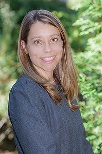 Joanna A. Robin PhD