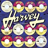 The Complete Harvey Records Singles
