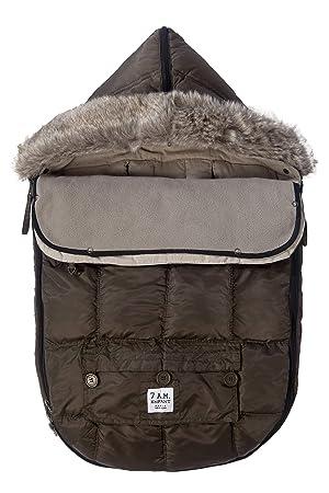 0.291666667 LS500L-CA - Sacos de abrigo para carritos ...