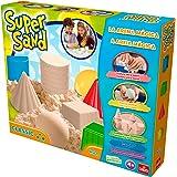 Goliath 83216.008 - Loisirs Créatifs - Super Sand Classic
