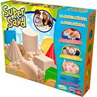 Goliath - Super Sand Classic -83216.408