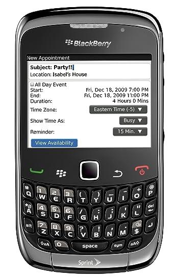 blackberry 8520 usb driver for windows 7
