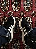 Comfy shoe
