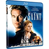 The Saint (Blu-ray)
