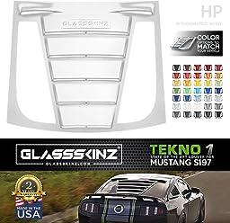Amazon com: GlassSkinz: Stores