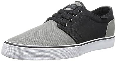 Drifter Skate Shoe