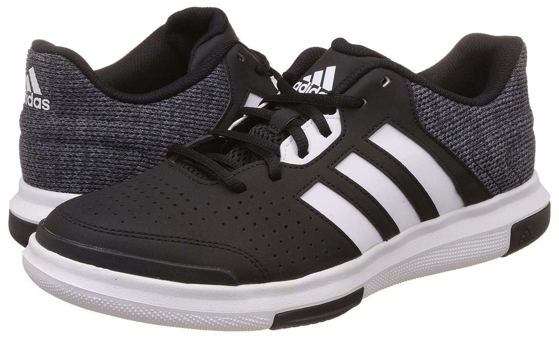 lage Adidas tegen G prijzen Heren Basketbalschoenen online koop Future RxqOR60P