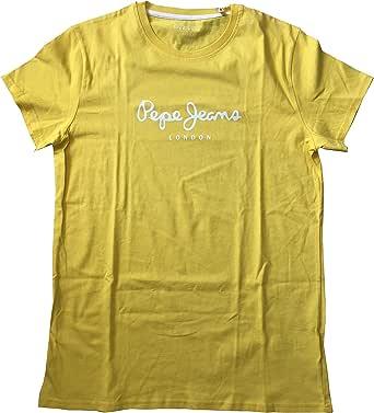 Pepe Jeans Art Camiseta para Niños