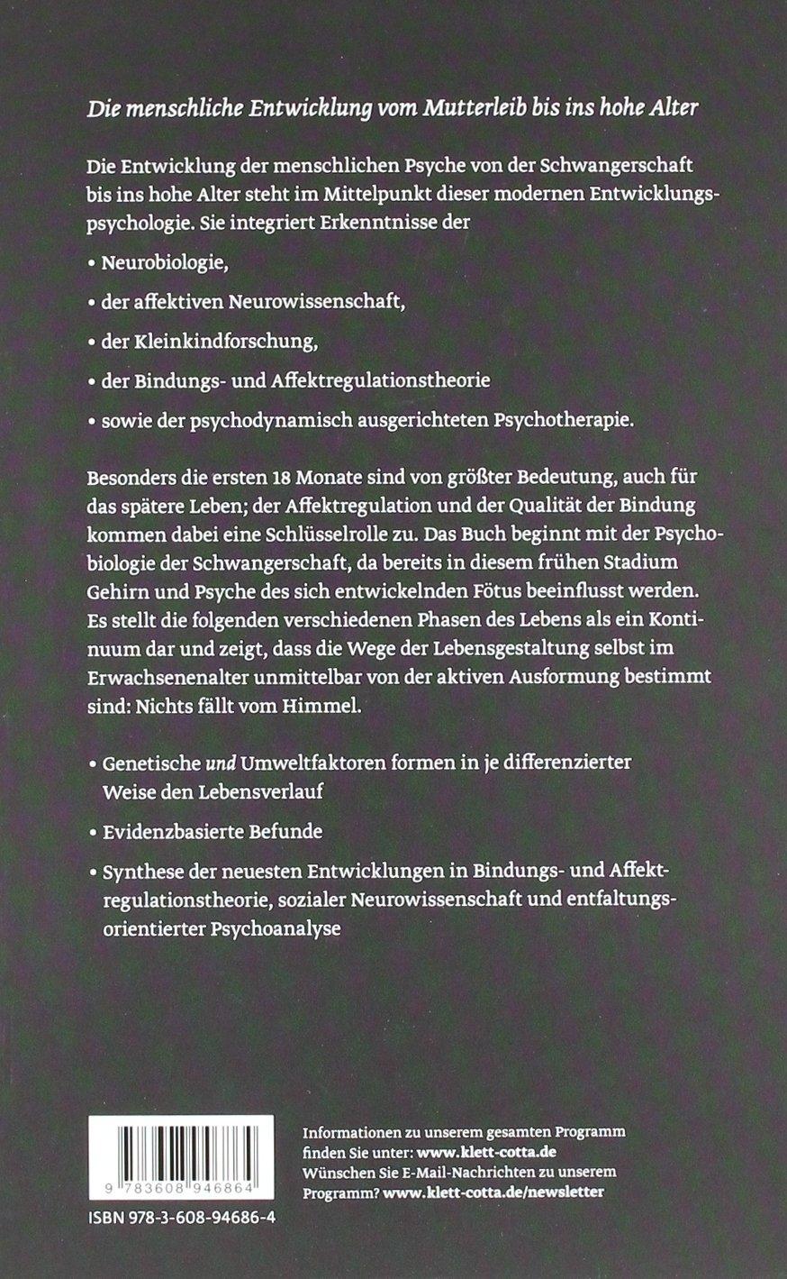 Nett Laden Sie Meinen Lebenslauf Von Naukri Herunter Bilder - Entry ...