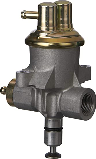 New Mechanical Fuel Pump SP1173MP Spectra Premium Industries