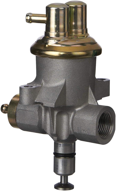 Spectra Premium SP1013MP Mechanical Fuel Pump