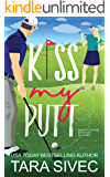 Kiss My Putt (Summersweet Island Book 1)