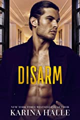 Disarm (The Dumonts Book 2) Kindle Edition