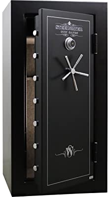 Best Gun Safe Under 1000 Reviews With A Complete Buying Guide