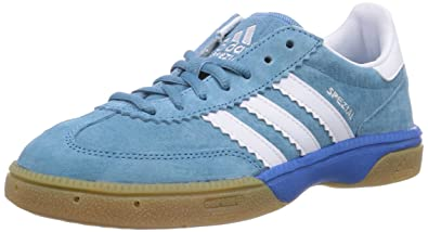 adidas Performance HANDBALL SPEZIAL Chaussures de handball