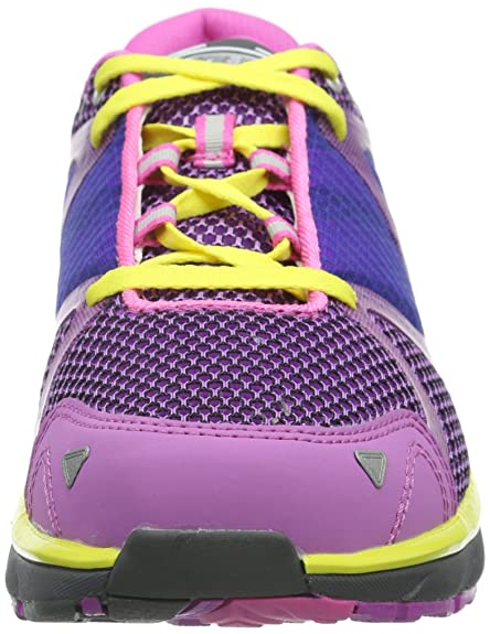 3bfe24f43a0a MBT Women s Leasha Trail 6 Lace up Walking Shoe  Amazon.co.uk  Shoes   Bags