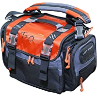 Amazon Best Sellers Best Fly Rod Cases Amp Bags