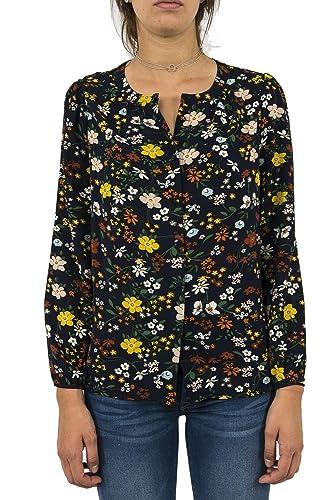 Molly Bracken - Camisas - para mujer