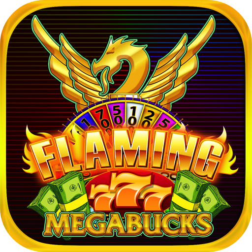 pink flamingo casino Slot Machine