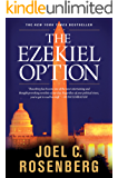The Ezekiel Option (The Last Jihad series Book 3)