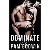 Dominate (Deliver Book 8)