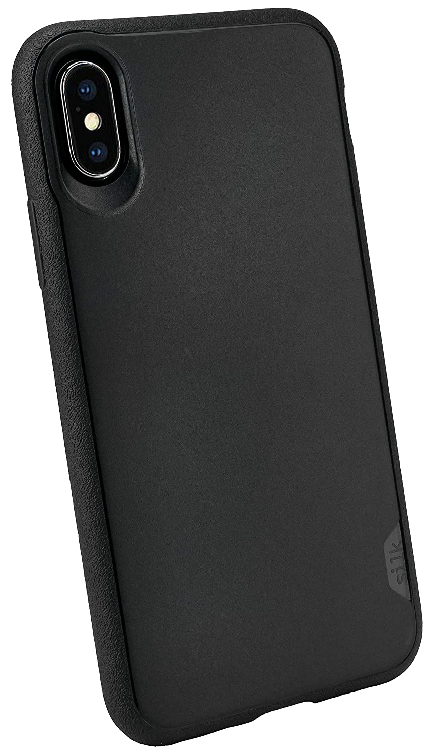 grip case iphone xs