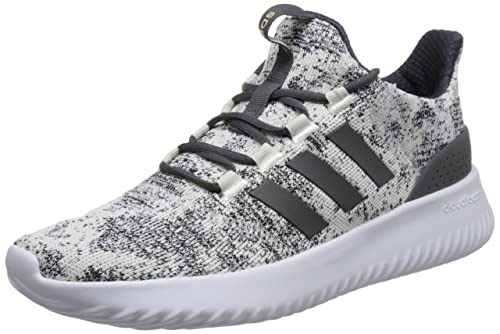 the latest 4396d df051 adidas Cloudfoam Ultimate, Chaussures de Fitness Homme Amazon.fr  Chaussures et Sacs