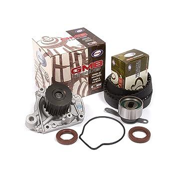 Amazon com: Fits 96-00 Honda 1 6 SOHC 16V VTEC D16Y5 D16Y7