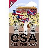 CSA All The Way