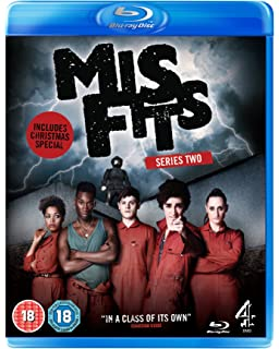 misfits season 4 download