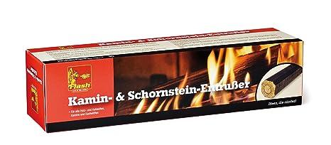 Flash 62703 - Tronco deshollinador para chimeneas y estufas
